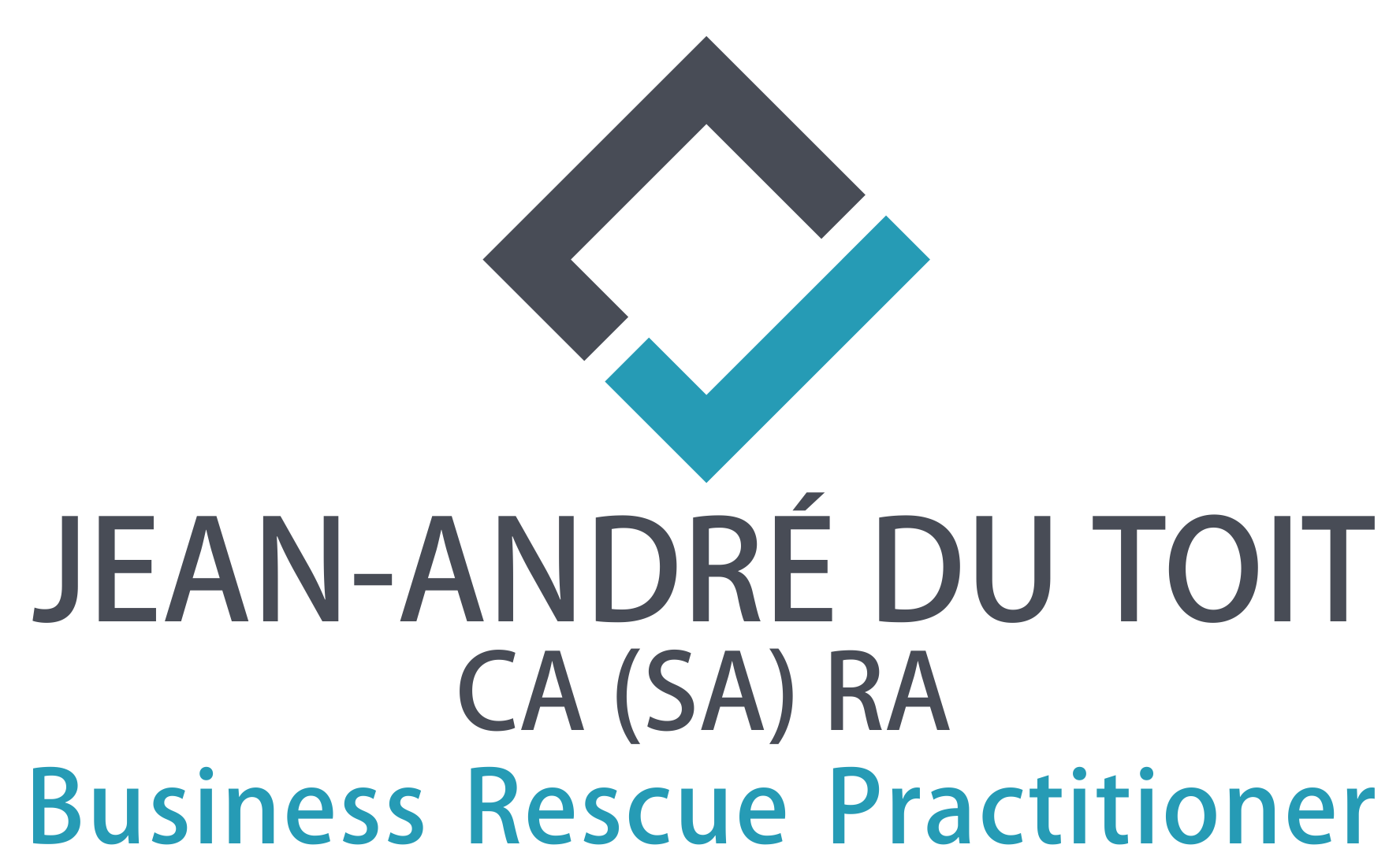 Business Rescue Dynamics
